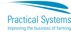 Practical Systems Limited company logo