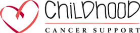 Childhood Cancer Support Inc company logo