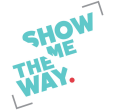 SHOW ME THE WAY INCORPORATED company logo