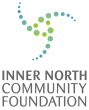 Inner North Community Foundation Ltd company logo