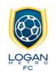 LOGAN METRO FOOTBALL CLUB INC. company logo
