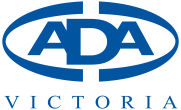 Australian Dental Association Victorian Branch Inc. company logo