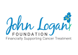 John Logan Foundation company logo